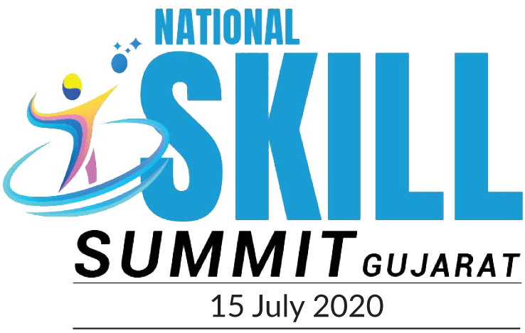 Skill Summit Gujarat 2020